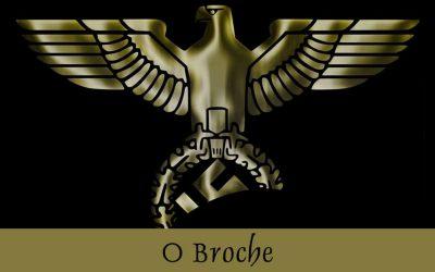O Broche
