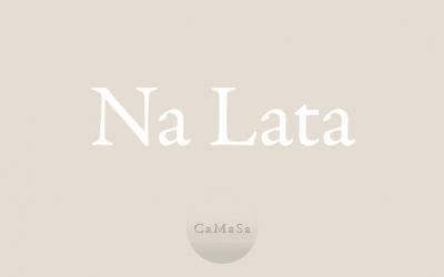 Na Lata